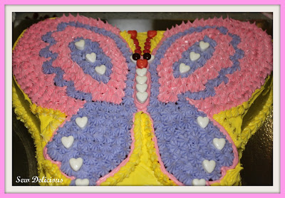Butterfly-cake1