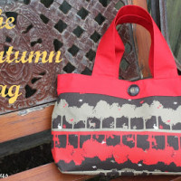 autumn-bag-1