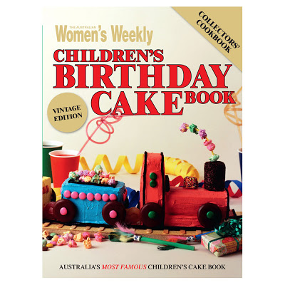 birthday-cake-book