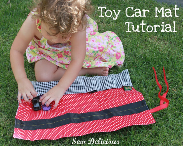 Toy-Car-Mat-tutorial