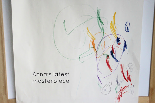 Annas-drawing-edit
