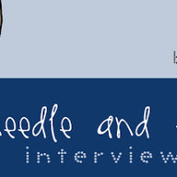 needle-and-thread-banner-crop-color