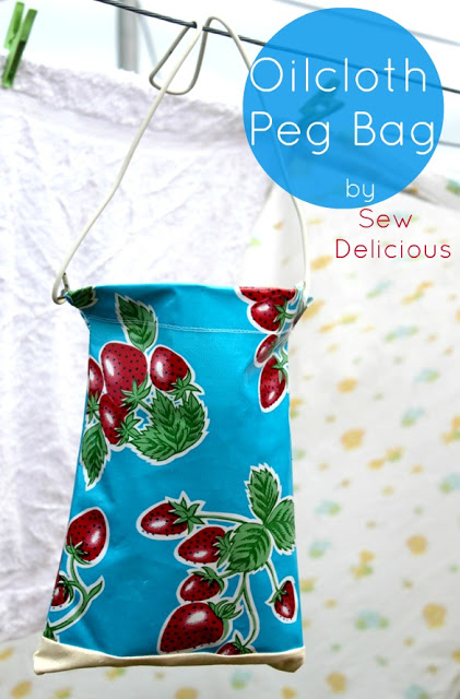 oilcloth-peg-bag-edit