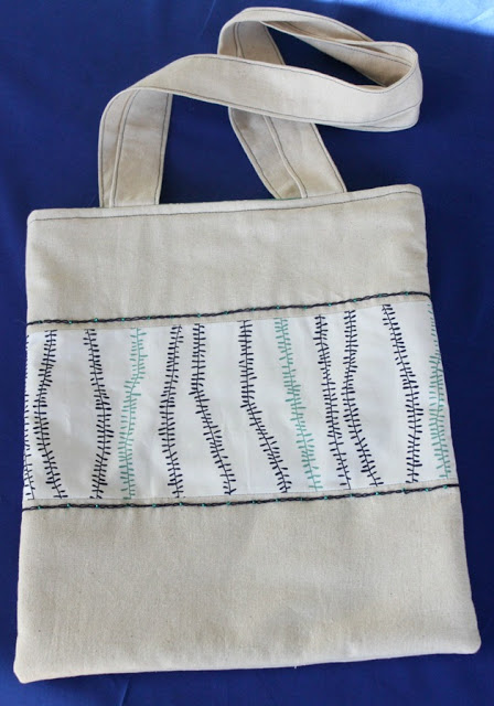 beach-tote-bag