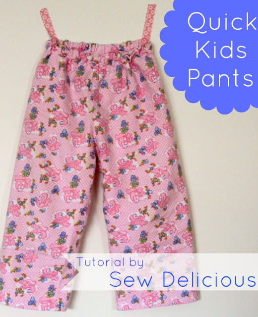 quick-kids-pants