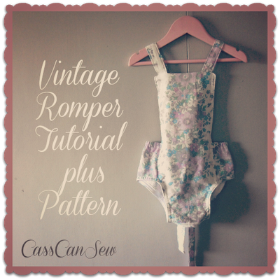 Vintage-Romper-Tutorial-plus-pattern