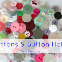 buttons-mixed