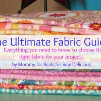 fabric-guide-pic