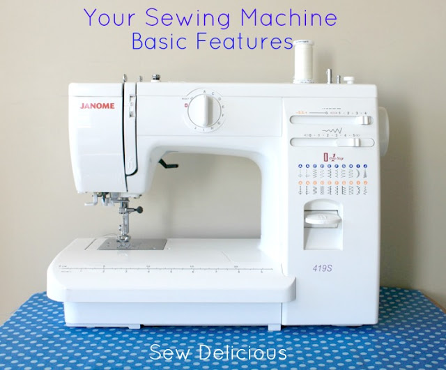 sewing-machine-basic-features