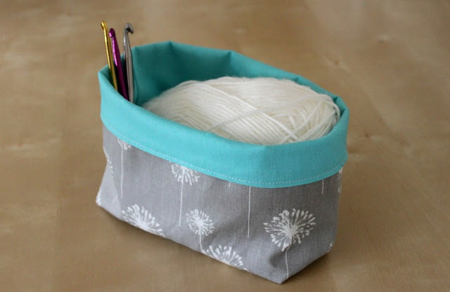 fabric-basket-smaller