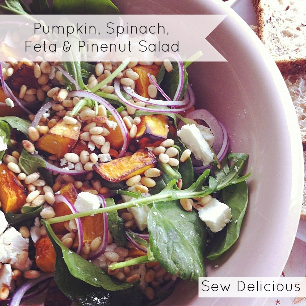 spinach-feta-pumpkin-salad-edit