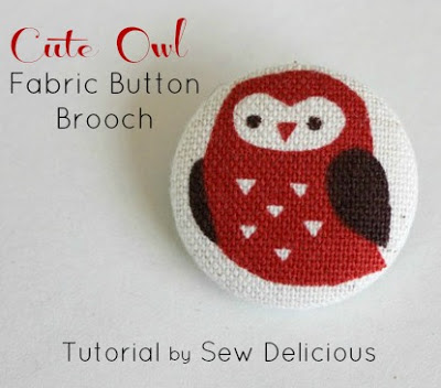 fabric-button-brooch-tutorial
