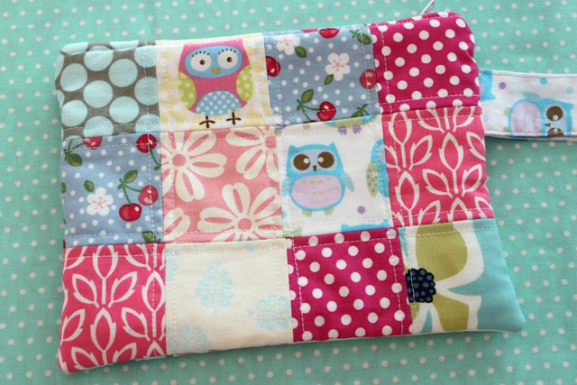 patchwork-pouch-