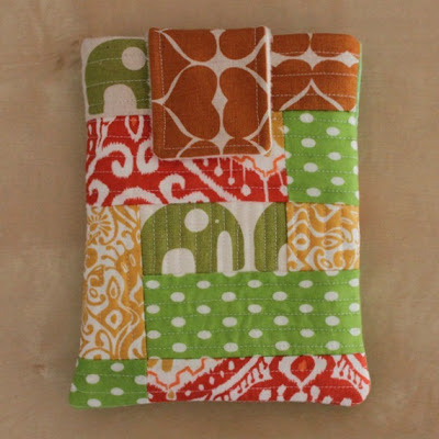kindle-cover-square