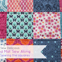 part-1-sewing-squares