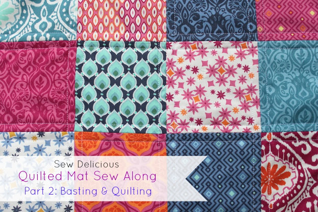part-2-basting-and-quilting