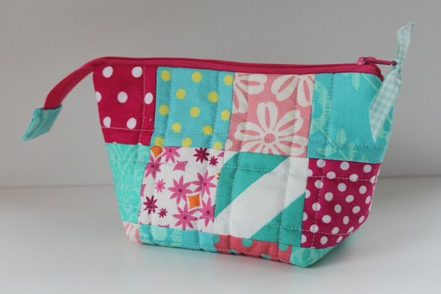 patchwork-open-wide-pouch