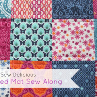 quilted-mat-sew-along-main-pic