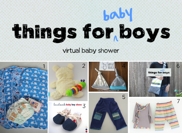 things-for-baby-boys-collage