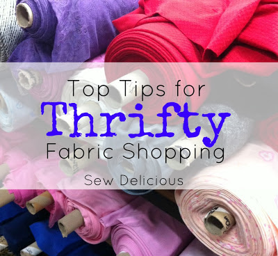 thrifty-fabric-shopping