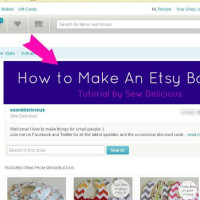 etsy-how-to-make-a-banner