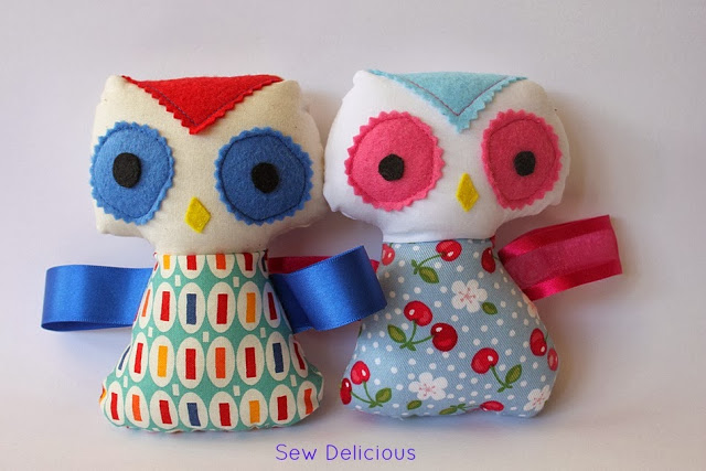 owl-baby-softies
