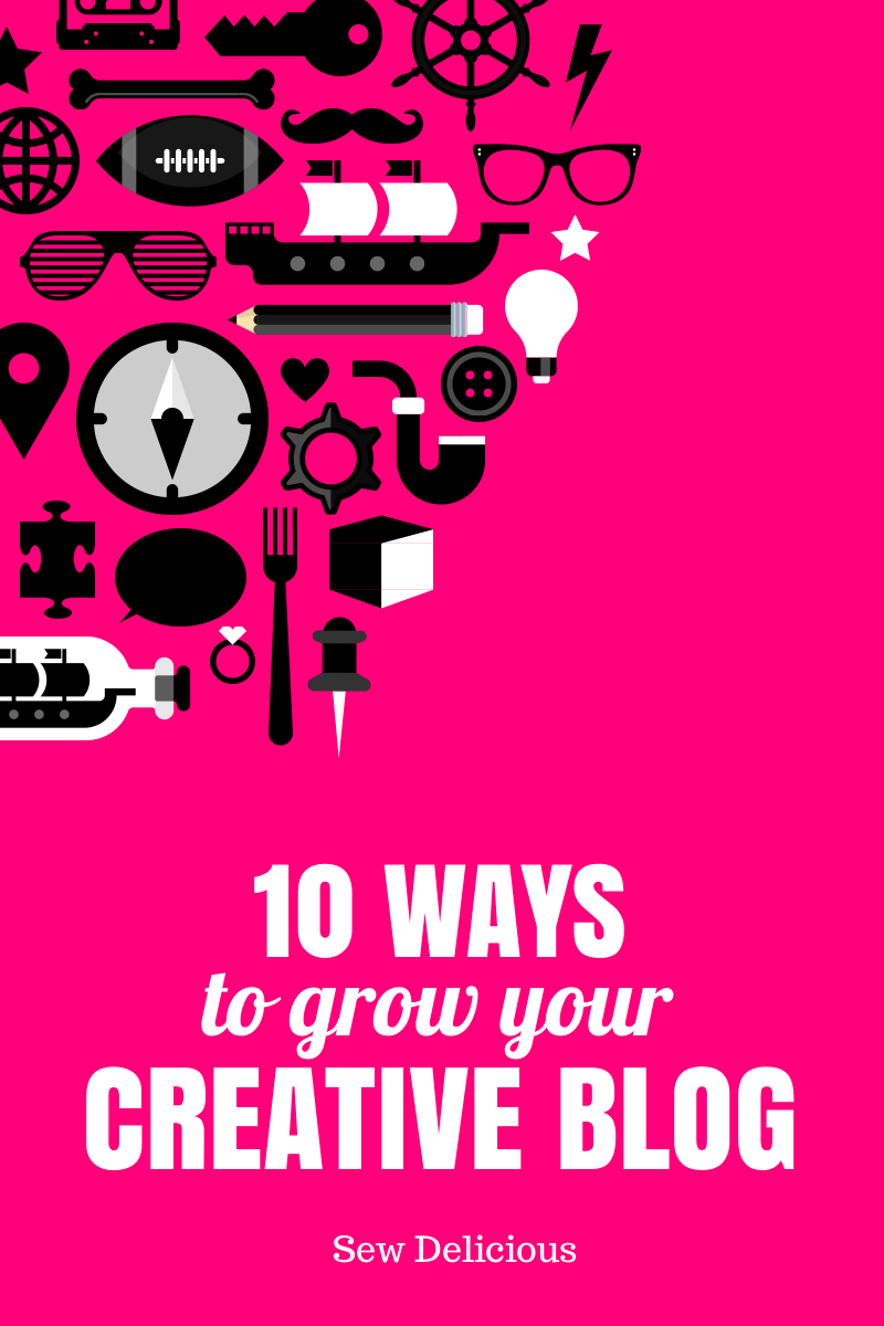 10-ways-to-grow-your-creative-blog