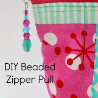 beaded-zipper-pull-title-pic