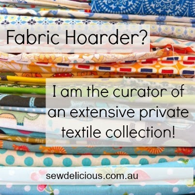 fabric-hoarder