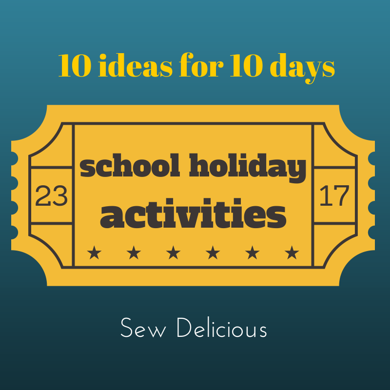 school-holidays-activities9