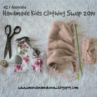 Mend-Make-New-handmade-clothes-swap