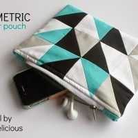 geometric-zipper-pouch-tutorial