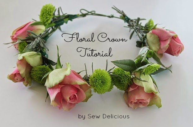 floral-crown-text