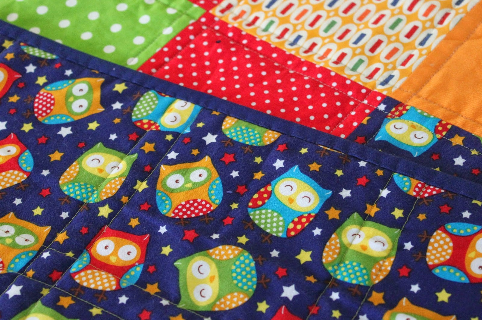 owl-quilt-backing