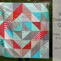 red-diamond-quilt-sew-delicious