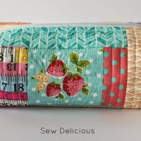 strawberry-swap-box-zip-pouch