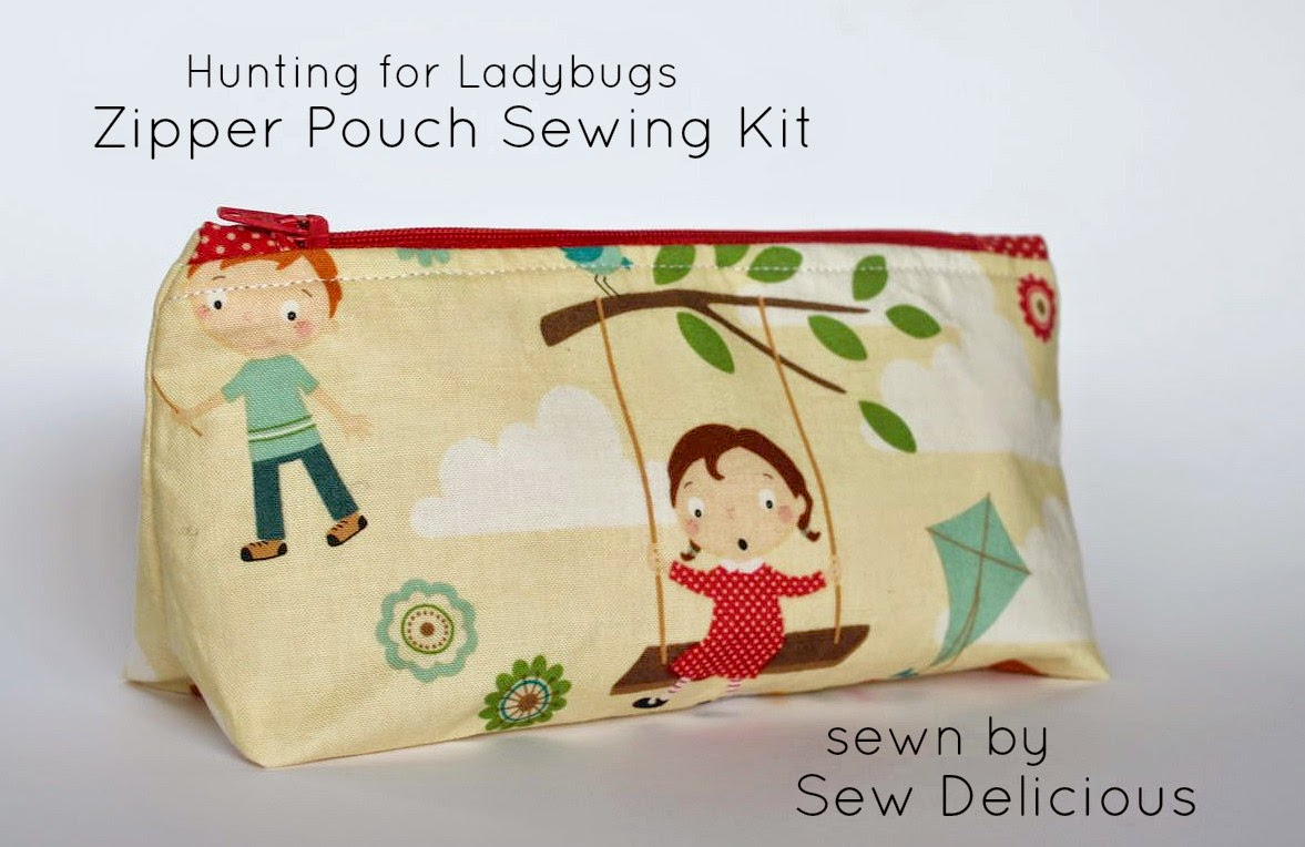 sewing-kit-finished-zip-pouch