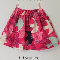 mini-skirt-tutorial-main-pic