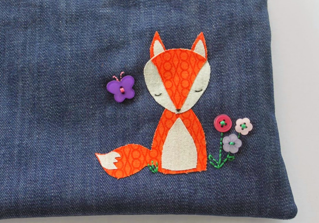quiet-fox-applique