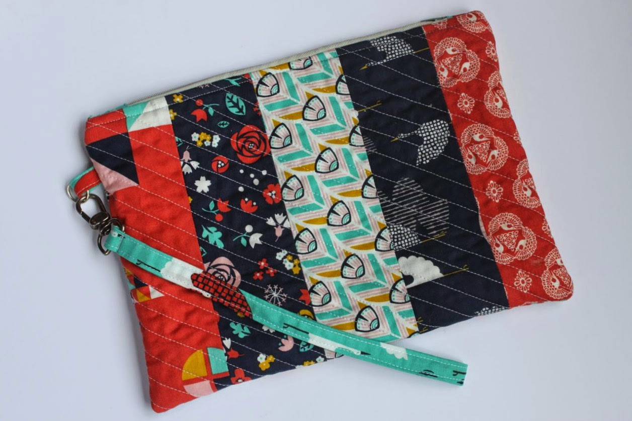quilted-tsuru-pouch-side-2