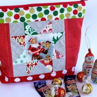 sps-christmas-zipper-pouch