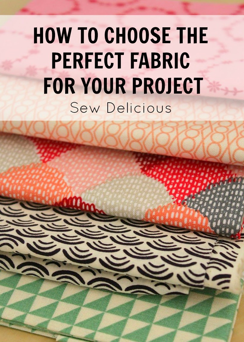 fabric-choices-main-pic