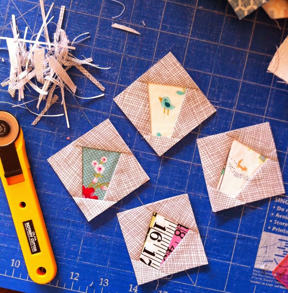 paper-pieced-pin-cushion-panels