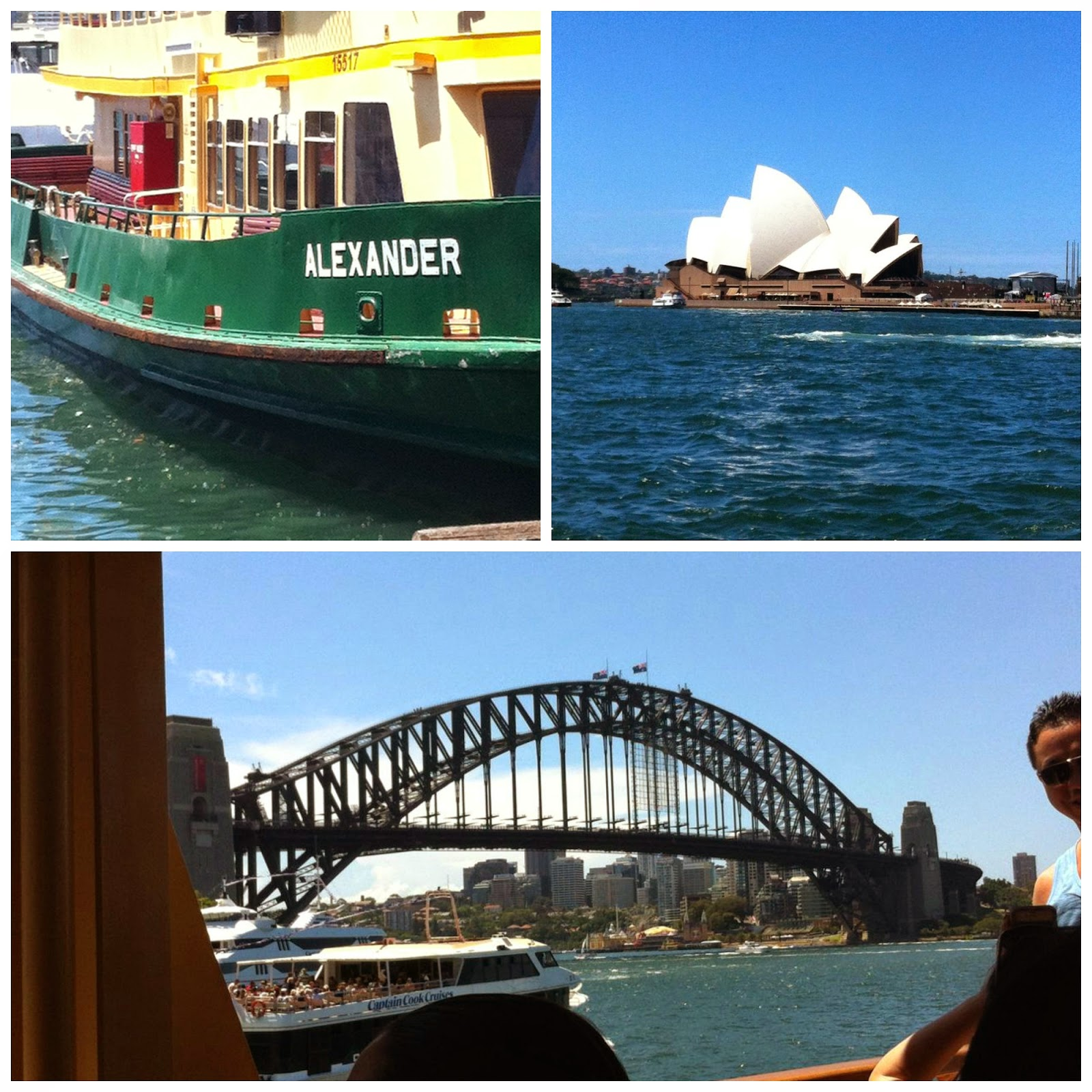 syd-view-from-the-ferry