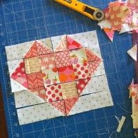heart-patchwork-block