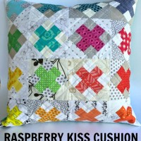 raspberry-kiss-cushion