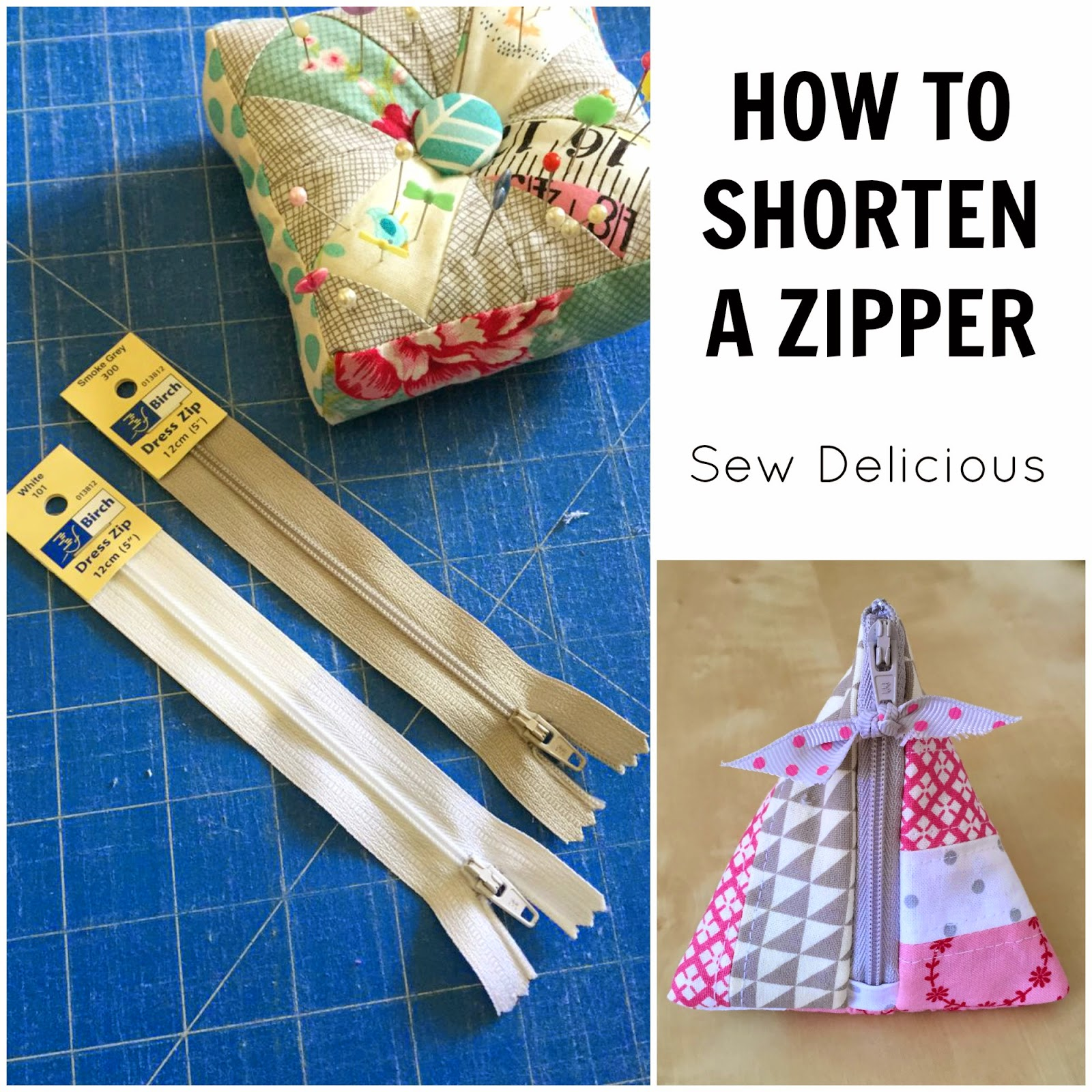 how-to-shorten-a-zipper-tutorial