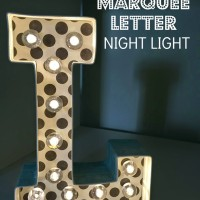 marquee-letter-night-light-9