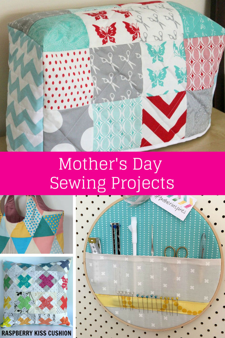 Mothers-Day-Sewing-Projects
