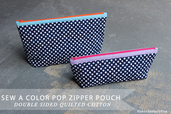 Color-Pop-Quilted-Pouch-Main